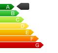 Maisons LCL – Entreprise générale de bâtiment bilan energetique A