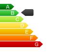 Maisons LCL – Entreprise générale de bâtiment bilan energetique B