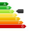 Maisons LCL – Entreprise générale de bâtiment bilan energetique C