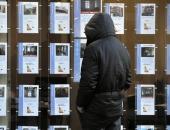 Les Français payent en moyenne 616 euros par mois pour se loger