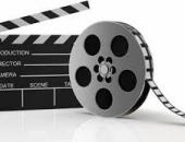 Nos dernières réalisations en vidéo